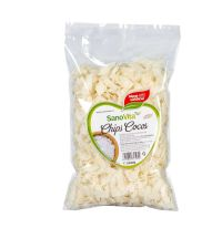 COCOS CHIPS 200G