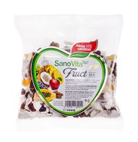 PROMO ONLINE - FRUCT MIX 150G