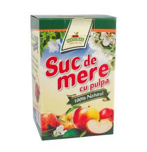 SUC NATURAL DE MERE 5 L