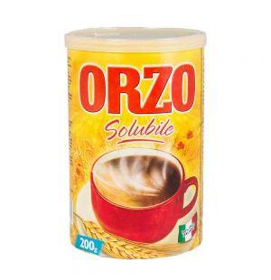 ORZ SOLUBIL CRASTAN - CUTIE 200G