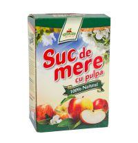 SUC NATURAL DE MERE 3 L