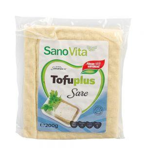 TOFU SARE 200G