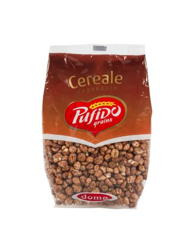 PUFIDO CEREALE CACAO 100 GR