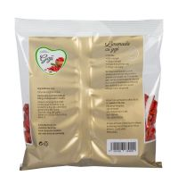 GOJIBERRIES 100G