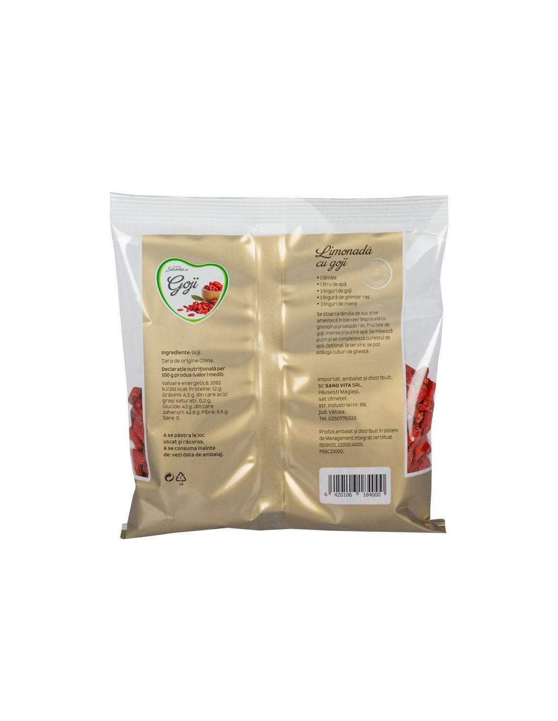 preparate cu glucosamină și condroitină teraflex