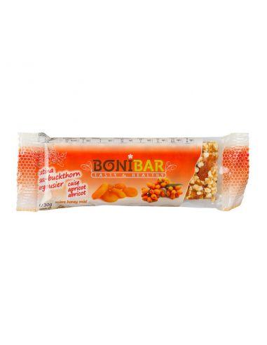 BONIBAR BATON CATINA CAISE 30 G