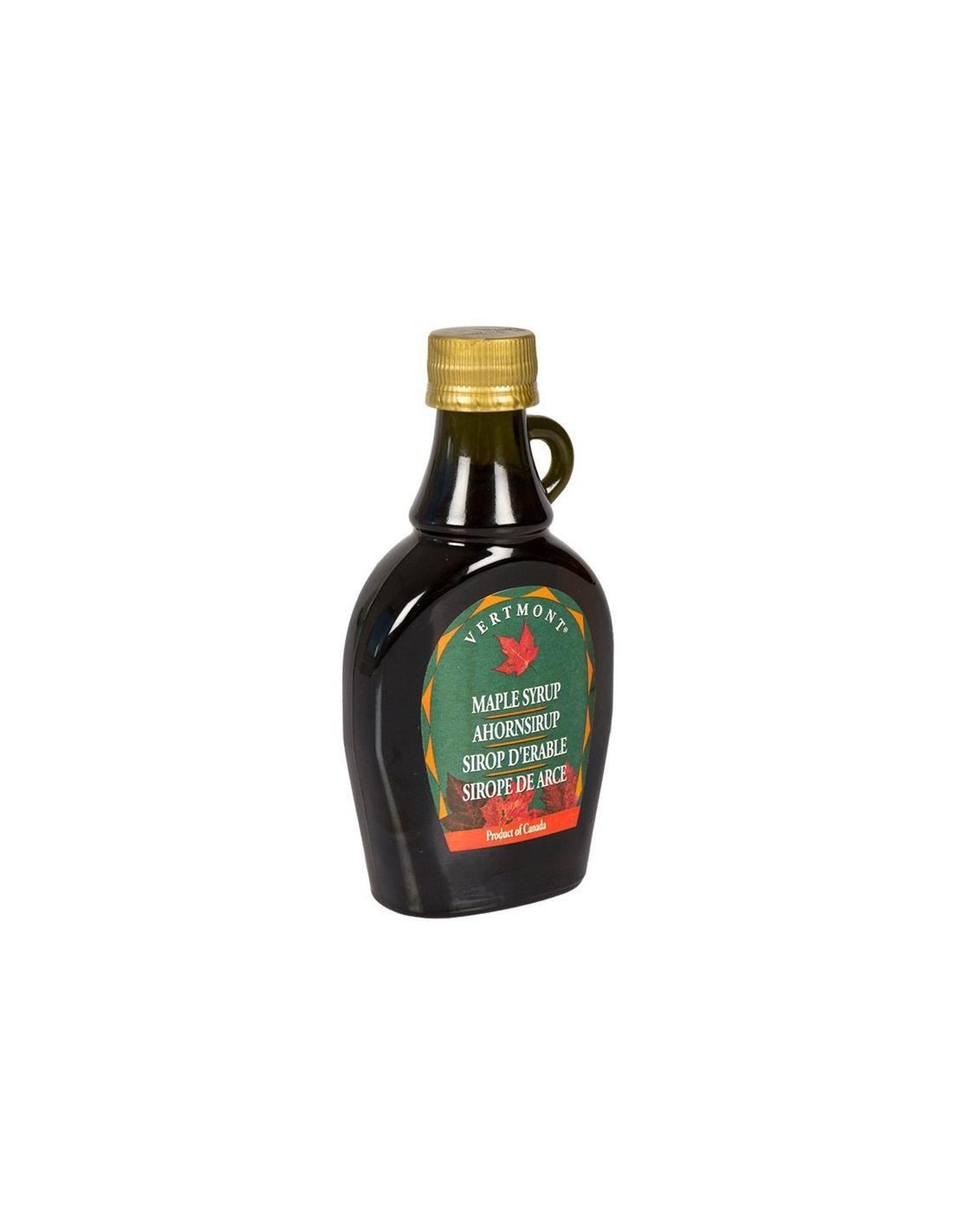 Sirop de artar sau miere
