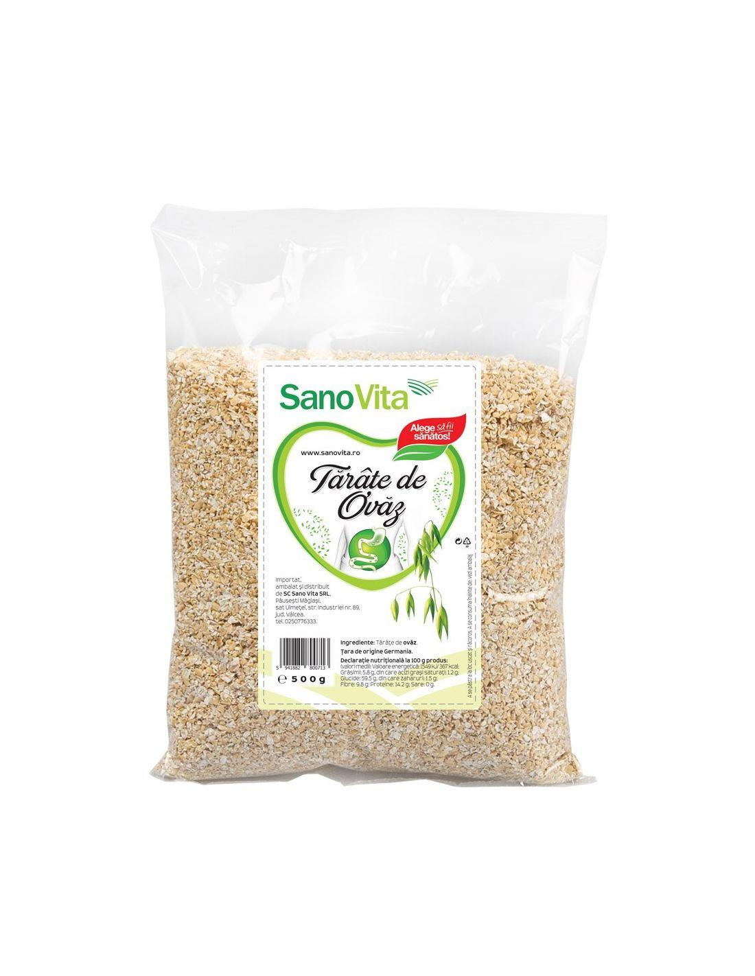 Dieta cu tărâțe de grâu: secretul kilogramelor pierdute ca prin farmec