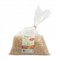 soia-granule-vegetale-1-kg