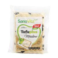 tofuplus-masline-200g