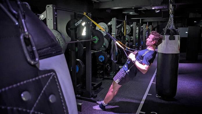 studiu gemeni turner sport