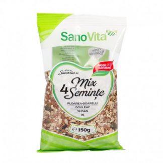 mix-4-seminte-150g