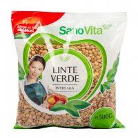 linte-verde-intreaga-500g