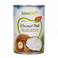 bautura-vegetala-din-nuca-de-cocos-400-ml