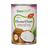 crema-vegetala-din-nuca-de-cocos-400-ml