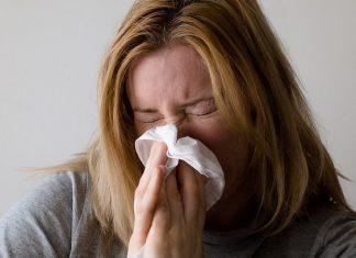 gripa-viroza
