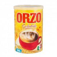orz-solubil-crastan-cutie-200g