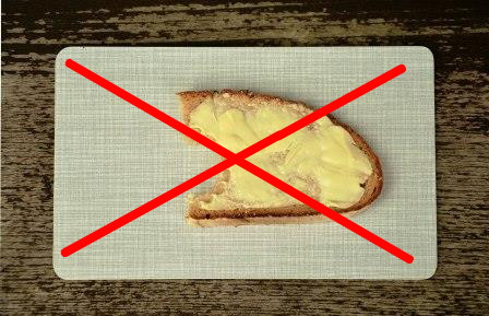 paine si unt