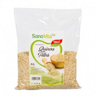 quinoa-alba-250g