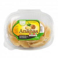 ananas-confiat
