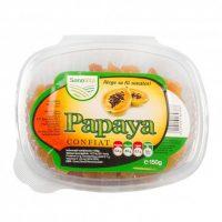 papaia-confiat