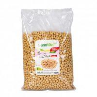 soia-boabe-1-kg