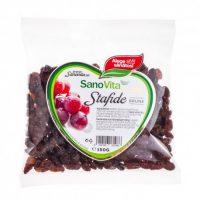 stafide-150g