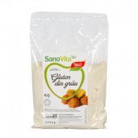 gluten-de-grau-250g