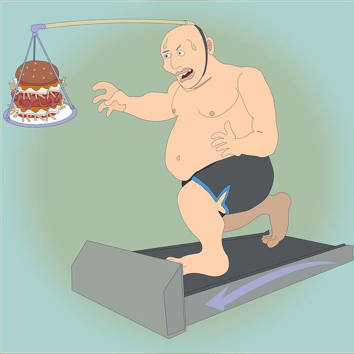 slabit motivatie slabesti 15 kg intr-o luna