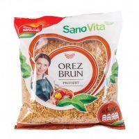 orez-brun-prefiert-500g