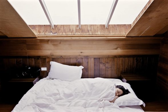 somn odinitor