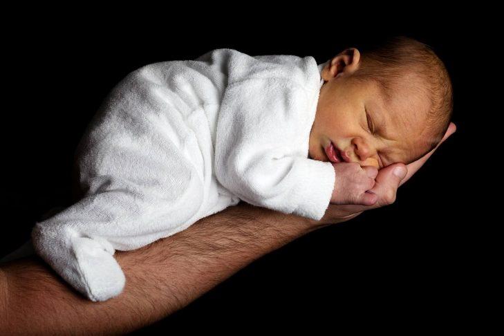 dermatita atopica infantila