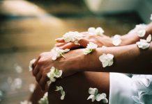 dermatita remedii naturale
