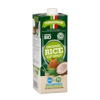 eco-bautura-din-orez-cu-cocos-1l
