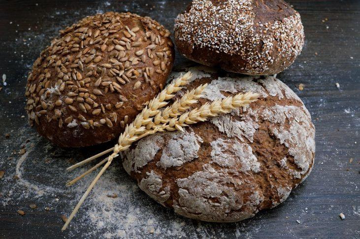 trucuri paine