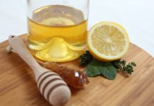 stevia, mierea sau zaharul brut