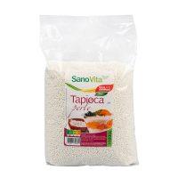 tapioca-perle-1kg