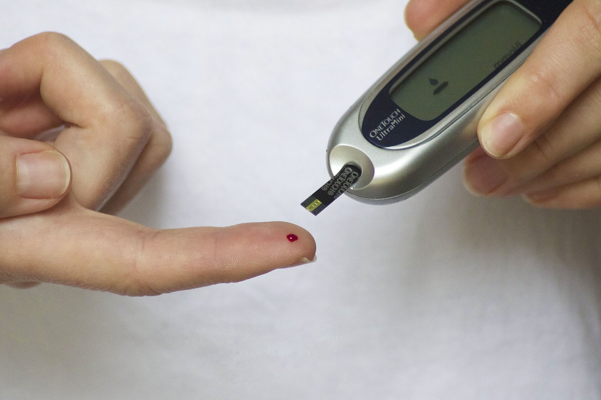 tipuri de diabet