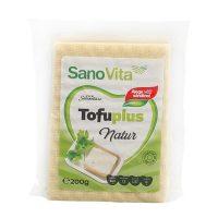 tofuplus-natur-200g