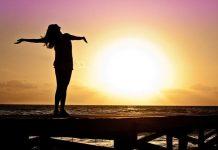 beneficiile soarelui