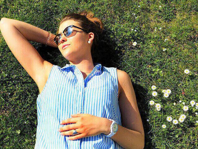 stat la soare vitamina D