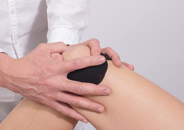 turmeric artrita