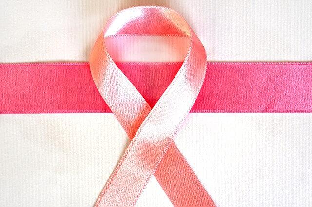 turmeric cancer