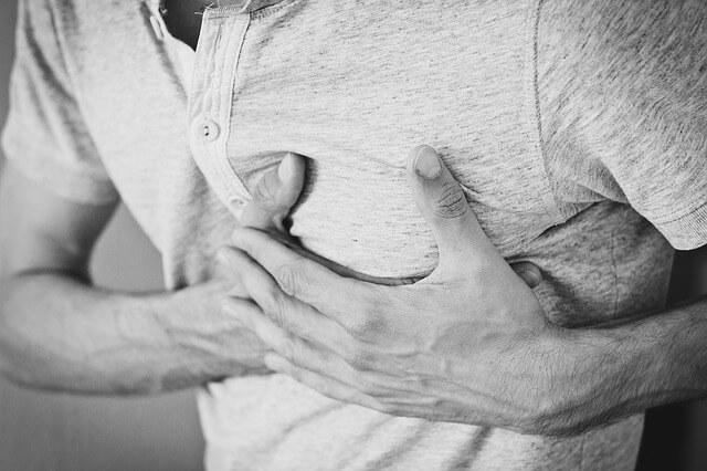 turmeric sanatatea inimii