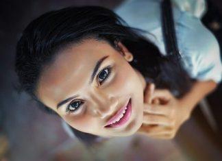 turmericul in cosmetica