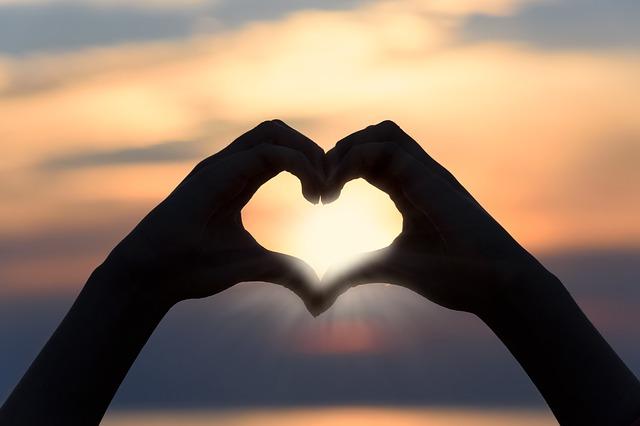 vitamina D inima sanatoasa