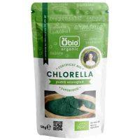 bioh-eco-chlorella-pulbere-125g