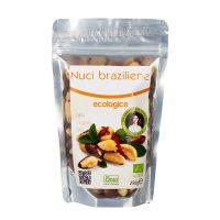 bioh-eco-nuci-braziliene-250g