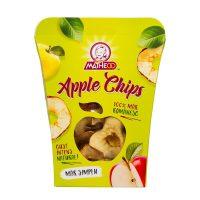 chips-de-mere