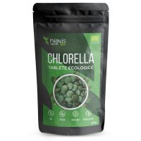 niavis-eco-chlorella-tablete-125g